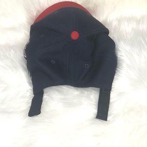 St. Louis Cardinals Accessories - 💥 St. Louis Cardinals 2013 League Champions Hat